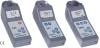 Conductivity, TDS, pH and Temperature Measurement -- TechPro II™ TPH1