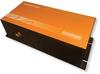 Amplified Ytterbium-Doped Fiber Laser -- ORANGE-A