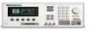 Tunable Laser Source -- Keysight Agilent HP 8168F