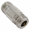 Coaxial Connectors (RF) - Adapters -- 1427-1082-ND -- View Larger Image