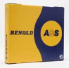 Power Transmission Roller Chain -- Renold A&S