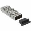 Pluggable Connectors