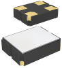Oscillators -- 1253-1547-1-ND - Image