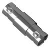 Coaxial Connectors (RF) - Adapters -- 414567-2-ND -Image