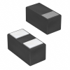 TVS - Diodes -- 497-14819-6-ND -Image