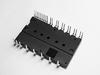 Power IPM Transistor -- PS21765