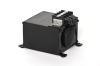 VT Metering/Protection 0.6 kV -- APT Series - Image