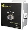Cyclomix® Micro Kit 2 Color Expansion Kit -Image