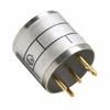 Gas Sensors -- 1782-1007-ND