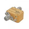 Coaxial PIN Attenuator -- QVA - Image