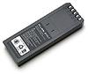 Fluke NiCAD Battery Pack -- BP 7217