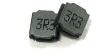 10uH, 20%, 270mOhm, 1Amp Max. SMD Shielded Drum Inductor -- SLNR6310-100MHF -Image