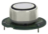 SensAlert Chlorine Dioxide Sensor 1.0ppm -- 391042-D-1