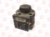 DANAHER MOTION 226U ( VARIABLE TRANSFORMER; INPUT VOLTAGE:240VAC; OUTPUT VOLTAGE:280VAC; OUTPUT CURRENT:7.5A; CONSTANT CURRENT LOAD:7.5A; IMPEDANCE:-; KNOB ROTATION:CW / CCW; PRODUCT RANGE:POWERSTA... -Image