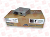 ALLIED TELESIS AT-FS202-60 ( ETHERNET SWITCH 2PORT 10/100TX TO 100FX ) -- View Larger Image