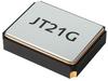 Oscillators -- 1908-O26,0-JT21G-E-K-1,8-LFCT-ND - Image