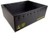 Static Control Device Containers -- 2293-39126-ND -Image