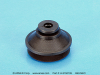 B Series Bellows Vacuum Cup -- A-3150105
