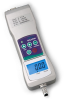 Force Measurement -- GL Basic Digital Force Gauge - Image