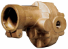 Close-Coupled Industrial Gear Pumps -- GO-70738-00