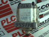 EXTERNAL GEAR PUMP -- HLPDG114C - Image
