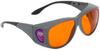 Laser Safety Glasses for Argon and KTP -- KXL-5301