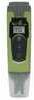 Oakton EcoTestr EC Low pocket conductivity tester -- GO-35462-30