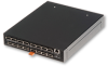 6160 SAS Switch - Image