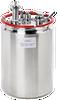 SB Calsberg Flask