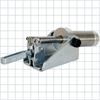 Toggle Hold Down Clamps -- 500 Series - Image
