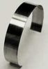 Stainless Steel Shim -- SH Series