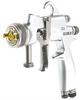 S3 P HTI Manual Airspray Spray Gun Pressure -Image