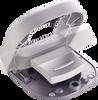 1-pedal Medical Foot Switch -- MKF-MED SK12 - Image