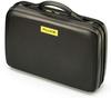 Case -- C190 -- View Larger Image