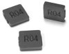 0.045uH, 20%, 1mOhm, 36Amp Max. SMD Molded Inductor -- SM2506A-R045MHF - Image