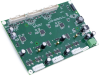 Triple Axis Stepper Motion Controller -- SSXYZMicroMC-4x