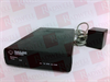 BLACK BOX CORP ME736B ( MULTIPOINT LINE DRIVER RS232-RS485 ) -Image