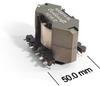 NA5814, NA5919 Flyback Transformer for Microchip Microinverter AN1444 -- NA5814-AL -Image
