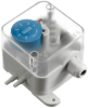 Differential Pressure Switch -- A2G-40 - Image
