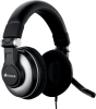 Gaming Audio Series™ HS1 USB Gaming Headset -- CA-HS1NA