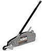 Cable Grip Hoist -- JG-150A
