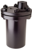 300 Series Inverted Bucket Steam Trap -- Model 310-Image