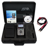 Portable Battery Tester -- IBEX-1000 EX