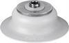 ESS-40-SS Suction cup -- 189306