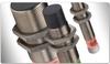 iProx™ -- E59-M12A105A01-A1 - Image