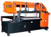 Semi-Automatic Heavyduty Bandsaw -- SH-13032