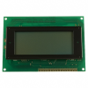 Display Modules - LCD, OLED Character and Numeric -- 67-1772-ND -Image