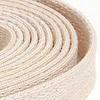 Dynabrade Non-Woven Nylon Sanding Belt - 3 in Width x 10 11/16 in Length - 90048 -- 616026-90048