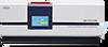 Microtomography Analysers - Image