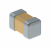 Ferrite Beads and Chips -- 399-9602-6-ND -Image